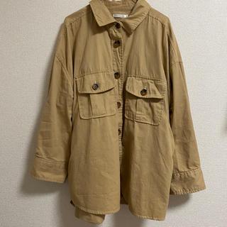 ケービーエフ(KBF)のcpoジャケット(その他)