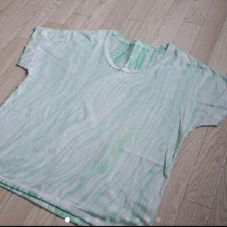 ドゥルカマラ(Dulcamara)の Dulcamara(ドゥルカマラ) Tシャツ(Tシャツ/カットソー(半袖/袖なし))