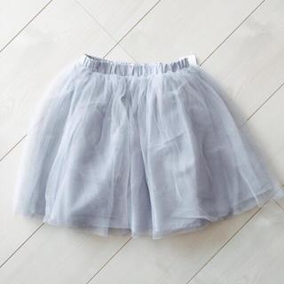 オールドネイビー(Old Navy)の新品♡チュールスカート(スカート)