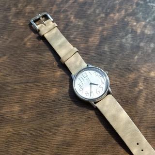 アルバ(ALBA)の【USED】ALBAレディース腕時計(腕時計)