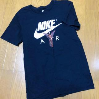 ナイキ(NIKE)のNIKE(Tシャツ(長袖/七分))