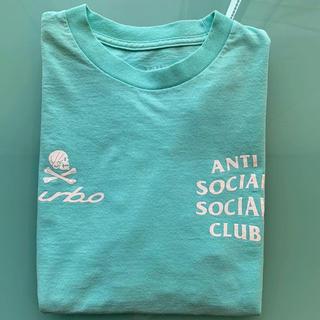 アンチ(ANTI)のANTI Tee(Tシャツ/カットソー(半袖/袖なし))
