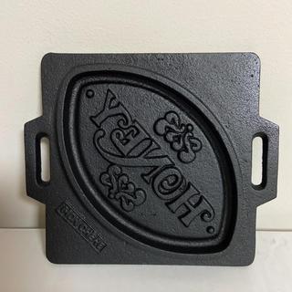 ベルメゾン(ベルメゾン)の千趣会 モンシェール*ワッフルプレート(調理道具/製菓道具)