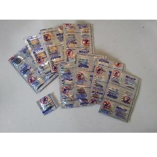 ミルトン錠剤 49個(食器/哺乳ビン用洗剤)