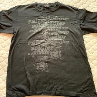 コミュニティ(COMMUNITY)のTシャツ オゾンコミュニティ(Tシャツ(半袖/袖なし))