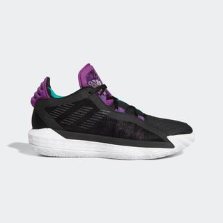 アディダス(adidas)の27.0㎝ Dame 6 最安値‼︎ 早い者勝ち価格(スニーカー)