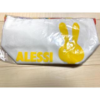 アレッシィ(ALESSI)のアレッシィ ALESSI 保冷ランチトート(トートバッグ)