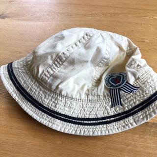 54cm 帽子