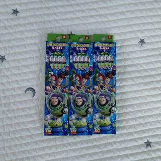 ディズニー(Disney)のトイ・ストーリー かきかたえんぴつ B 12本(鉛筆)
