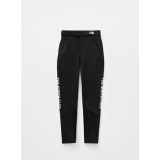 ハイク(HYKE)のHyke × The North Face ski pants Mサイズ(その他)