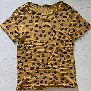 アメリカンラグシー(AMERICAN RAG CIE)のTシャツ(Tシャツ/カットソー(半袖/袖なし))