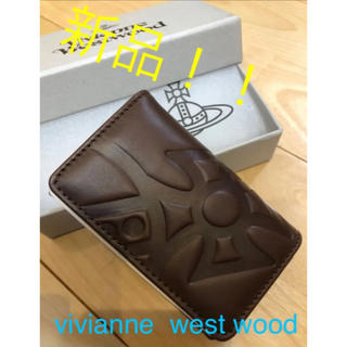 ヴィヴィアンウエストウッド(Vivienne Westwood)の【えちごや様専用】vivian westwood  キーケース  ORB (キーケース)