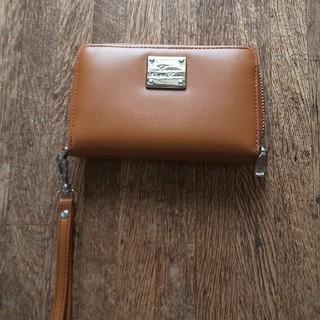 ポロラルフローレン(POLO RALPH LAUREN)のラルフローレン財布、ポーチ(財布)