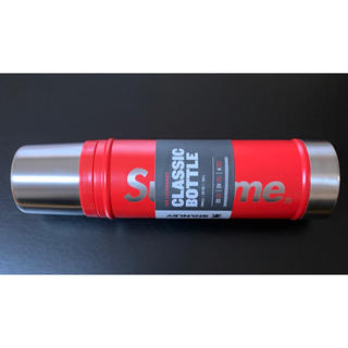 シュプリーム(Supreme)のSupreme Stanley Bottle 水筒(その他)