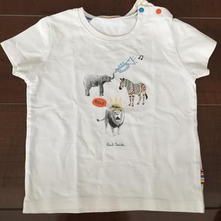 ポールスミス(Paul Smith)のポールスミス 80 Tシャツ(Tシャツ)