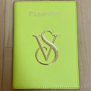 ヴィクトリアズシークレット(Victoria's Secret)のヴィクトリアシークレット パスポートケース(その他)