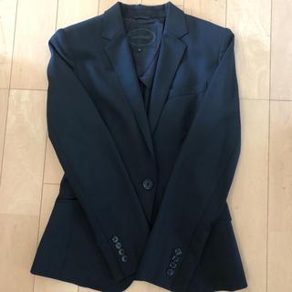 アンタイトル(UNTITLED)のアンタイトル セットアップスーツ(スーツ)