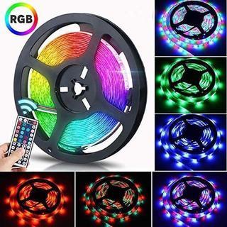 LEDテープライト LEDテープ型 防水 5050両面テープ5m 300ストリッ(蛍光灯/電球)