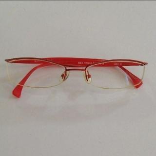 アランミクリ(alanmikli)のアランミクリ メガネ A0021-01(サングラス/メガネ)