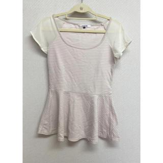 アンレリッシュ(UNRELISH)のUNRELISH Tシャツ(Tシャツ(半袖/袖なし))