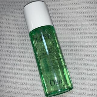 ディオール(Dior)のディオール LIFE ライフ フレッシュフォーム 洗顔料(洗顔料)