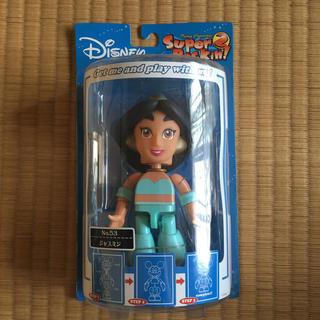 ディズニー(Disney)の👑スーパーロッキン ジャスミン(その他)