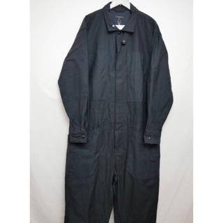 エンジニアードガーメンツ(Engineered Garments)のEngineered Garments オールインワン つなぎ(その他)
