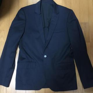 アメリカンラグシー(AMERICAN RAG CIE)のアメリカンラグシーのジャケット(テーラードジャケット)