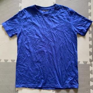 グンゼ(GUNZE)のGUNZE BODY WILD メンズ Tシャツ M(Tシャツ/カットソー(半袖/袖なし))