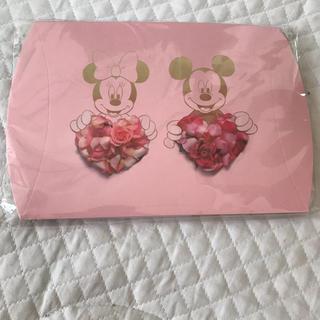 ディズニー(Disney)のディズニー ギフトボックス(ラッピング/包装)
