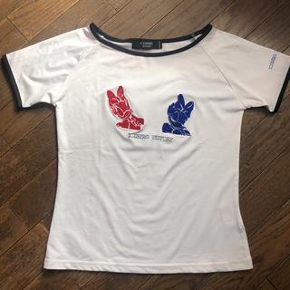 アイスバーグ(ICEBERG)のアイスバーグTシャツ(Tシャツ(半袖/袖なし))
