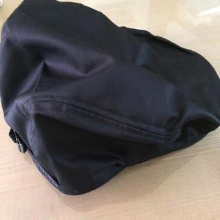 ハンティング 帽子 (ハンチング/ベレー帽)