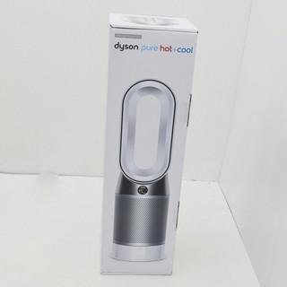Dyson - ダイソン 新品 ラスト1台 交換フィルター付Dyson Pure Humidi