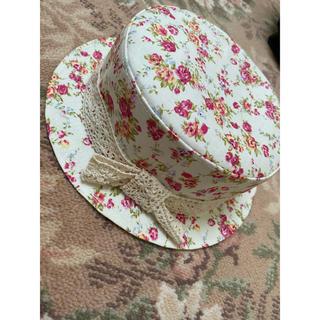 リズリサ(LIZ LISA)の帽子/ハット(ハット)