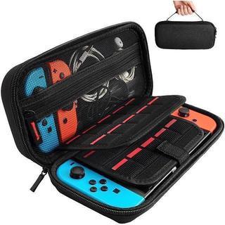 [Nintendo Switch対応] Nintendo Switch専用の保護(ブルース)