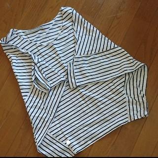 アクータ(Acuta)のアクータ トップス(Tシャツ(半袖/袖なし))