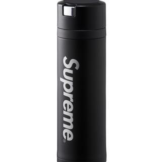 シュプリーム(Supreme)のSupreme zojirushi stainless steel mug (水筒)