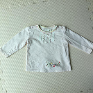 クーラクール(coeur a coeur)のクーラクール 70(Tシャツ)