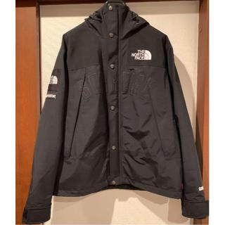 Supreme - Supreme north face mountain parka 19ss