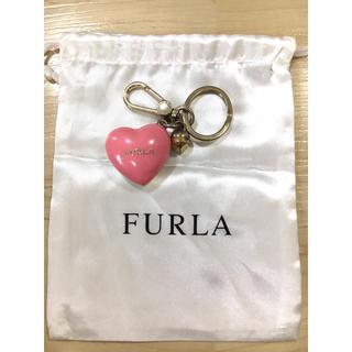 Furla - フルラ♡キーリング キーチャーム キーホルダー