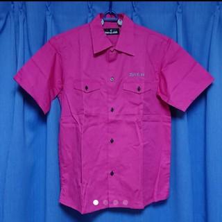 アンチクラス(Anti Class)のANTI CLASS アンチクラス 半袖シャツ(シャツ)