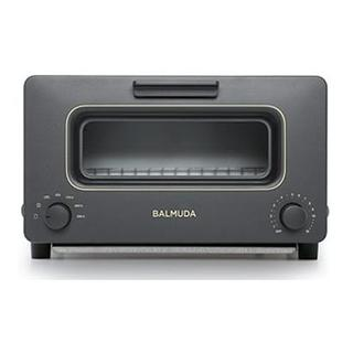 BALMUDA(食器洗い機/乾燥機)