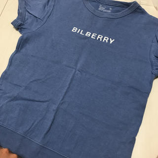 コーエン(coen)のcoen Tシャツ 140センチ 子供服(Tシャツ/カットソー)