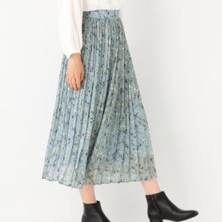 グローバルワーク(GLOBAL WORK)のグローバルワーク 新品スカート(ロングスカート)