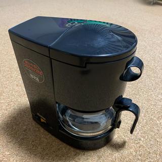 ゾウジルシ(象印)の//値下げします// コーヒーメーカー ZOJIRUSHI 象印(コーヒーメーカー)