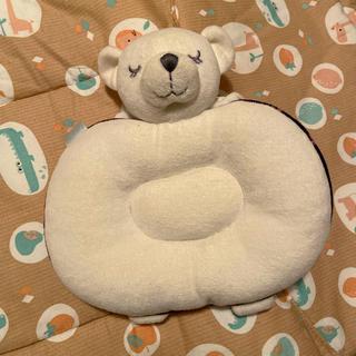 トッカ(TOCCA)のTOCCA 授乳枕 赤ちゃんまくら(枕)