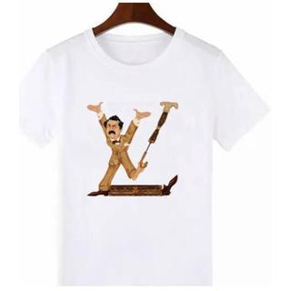 エミリアウィズ(EmiriaWiz)の新品👜デザイナーファッショントップスTシャツ(Tシャツ(半袖/袖なし))