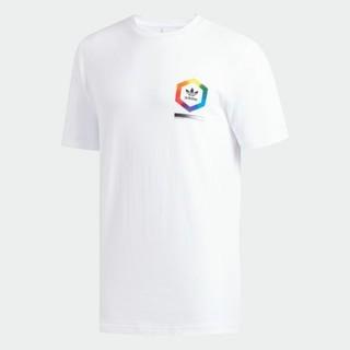 オリジナル(Original)の【画像確認用】adidas & originals  半袖 Tシャツ  5枚 (Tシャツ/カットソー(半袖/袖なし))