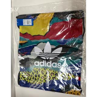 アディダス(adidas)のadidas オリジナル 巾着バック(その他)