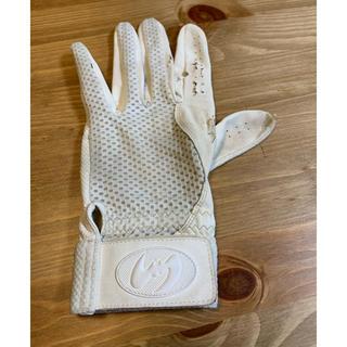 ジームス(Zeems)の野球用 守備手袋(その他)